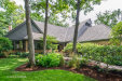 Photo of 207 Surrey Lane, LINCOLNSHIRE, IL 60069 (MLS # 09722106)