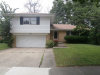 Photo of 796 S Prospect Avenue, ELMHURST, IL 60126 (MLS # 09722137)