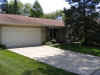 Photo of 1029 Fall Cir, ROSELLE, IL 60172 (MLS # 09722212)