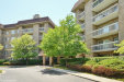 Photo of 1280 Rudolph Road, Unit Number 3A, NORTHBROOK, IL 60062 (MLS # 09722410)