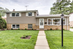 Photo of 113 Windsor Drive, DES PLAINES, IL 60018 (MLS # 09722559)