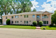 Photo of 4275 W Jarvis Avenue, LINCOLNWOOD, IL 60712 (MLS # 09722740)