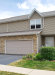 Photo of 1170 Rose Drive, SYCAMORE, IL 60178 (MLS # 09722809)