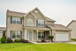 Photo of 1066 Dovercliff Way, CRYSTAL LAKE, IL 60014 (MLS # 09722834)