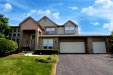 Photo of 14450 Waterford Court, Libertyville, IL 60048 (MLS # 09723082)