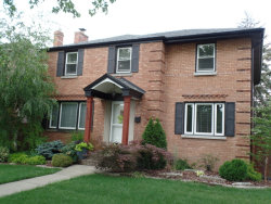 Photo of 2578 N West Street, RIVER GROVE, IL 60171 (MLS # 09723091)
