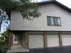 Photo of 1325 Kingsbury Drive, Unit Number 5, HANOVER PARK, IL 60133 (MLS # 09723233)