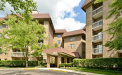 Photo of 1220 Rudolph Road, Unit Number 2A, NORTHBROOK, IL 60062 (MLS # 09723668)
