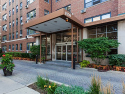 Photo of 2909 N Sheridan Road, Unit Number 1602, CHICAGO, IL 60657 (MLS # 09723671)