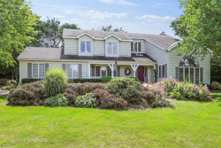 Photo of 4109 Meandering Way, CRYSTAL LAKE, IL 60014 (MLS # 09723673)