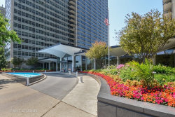 Photo of 3550 N Lake Shore Drive, Unit Number 2405, CHICAGO, IL 60657 (MLS # 09723679)