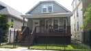 Photo of 2449 N Long Avenue, CHICAGO, IL 60639 (MLS # 09723714)