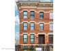 Photo of 1743 N Sedgwick Street, Unit Number 1, CHICAGO, IL 60614 (MLS # 09723767)