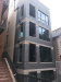 Photo of 1448 W Chestnut Street, Unit Number 1, CHICAGO, IL 60642 (MLS # 09723918)