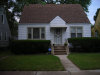 Photo of 3708 W 85th Place, CHICAGO, IL 60652 (MLS # 09723949)
