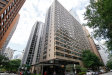 Photo of 850 N Dewitt Place, Unit Number 17A, CHICAGO, IL 60611 (MLS # 09723956)