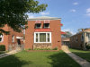 Photo of 2003 S 22nd Avenue, Broadview, IL 60155 (MLS # 09723969)