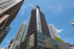 Photo of 10 E Ontario Street, Unit Number 3305, CHICAGO, IL 60611 (MLS # 09723994)