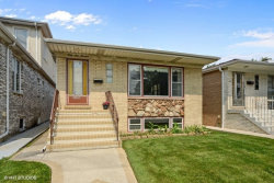 Photo of 6914 W Forest Preserve Drive, HARWOOD HEIGHTS, IL 60706 (MLS # 09724027)