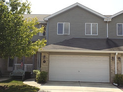 Photo of 111 Pheasant Drive, COUNTRYSIDE, IL 60525 (MLS # 09724085)