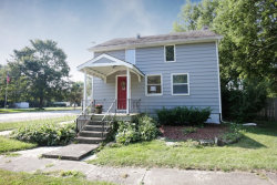 Photo of 2 W Liberty Street, NEWARK, IL 60541 (MLS # 09724269)