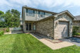 Photo of 8806 W 84th Place, Unit Number 0, JUSTICE, IL 60458 (MLS # 09724380)