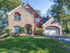 Photo of 715 Red Bud Court, BARTLETT, IL 60103 (MLS # 09724416)