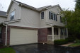 Photo of 9 Shade Tree Court, Unit Number 0, ALGONQUIN, IL 60102 (MLS # 09724487)