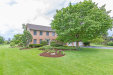Photo of 39W086 Harty Court, ST. CHARLES, IL 60175 (MLS # 09724621)