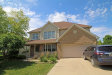 Photo of 4363 Rolling Hills Drive, LAKE IN THE HILLS, IL 60156 (MLS # 09724711)