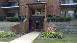 Photo of 740 Weidner Road, Unit Number 207, BUFFALO GROVE, IL 60089 (MLS # 09724720)