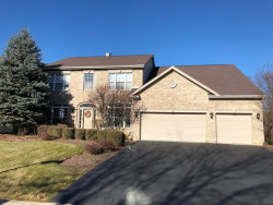 Photo of 1430 Eastgate Lane, BARTLETT, IL 60103 (MLS # 09724731)