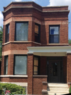Photo of CHICAGO, IL 60649 (MLS # 09724838)