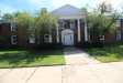 Photo of 521 Coventry Lane, Unit Number 9, CRYSTAL LAKE, IL 60014 (MLS # 09724861)