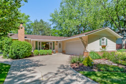 Photo of 6712 Briargate Drive, DOWNERS GROVE, IL 60516 (MLS # 09724962)