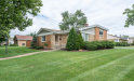 Photo of 2301 Boeger Avenue, WESTCHESTER, IL 60154 (MLS # 09725165)
