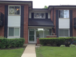 Photo of 1122 N Dale Avenue, Unit Number 1I, ARLINGTON HEIGHTS, IL 60004 (MLS # 09725194)