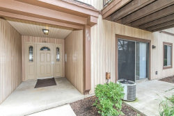 Photo of 748 Rodenburg Road, Unit Number 1C, ROSELLE, IL 60172 (MLS # 09725491)