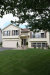 Photo of 1302 Fox Meadow Court, ST. CHARLES, IL 60174 (MLS # 09725507)