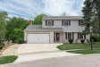 Photo of 1625 Plum Court, DOWNERS GROVE, IL 60515 (MLS # 09725509)