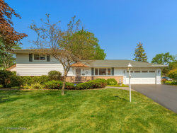 Photo of 1140 Prairie Lawn Road, GLENVIEW, IL 60025 (MLS # 09725925)