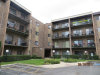 Photo of 725 W Huntington Commons Road, Unit Number 412, MOUNT PROSPECT, IL 60056 (MLS # 09726122)