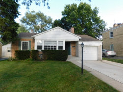 Photo of 433 S Vail Avenue, ARLINGTON HEIGHTS, IL 60005 (MLS # 09726328)