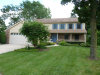 Photo of 711 Catino Court, ROSELLE, IL 60172 (MLS # 09726371)