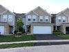 Photo of 1524 Chatfield Court, ROSELLE, IL 60172 (MLS # 09726623)
