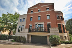 Photo of 425 W Dickens Avenue, Unit Number 1, CHICAGO, IL 60614 (MLS # 09726757)