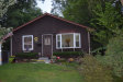 Photo of 321 Clifton Drive, ROUND LAKE PARK, IL 60073 (MLS # 09726764)