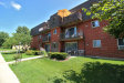 Photo of 578 Fairway View Drive, Unit Number 2C, WHEELING, IL 60090 (MLS # 09726812)