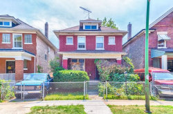 Photo of CHICAGO, IL 60649 (MLS # 09727044)