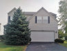 Photo of 1702 Lake Pointe Court, PLAINFIELD, IL 60586 (MLS # 09727093)
